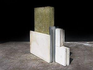 коробка-дома-стены